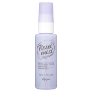 Reset mist Clear Floral