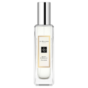 POPPY & BARLEY COLOGNE / Jo MALONE LONDON