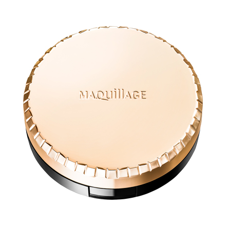 DRAMATIC JELLY COMPACT / MAQuillAGE