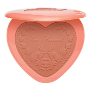 Love Flush Blush LONG-LASTING 16-HOUR BLUSH