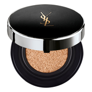 ALL HOURS CUSHION FOUNDATION