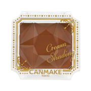 Cream Shading  / CANMAKE