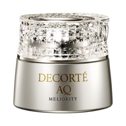 AQ MELIORITY INTENSIVE EYE CREAM n / DECORTÉ