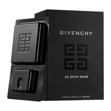 LE SOIN NOIR EYE LACE MASK / GIVENCHY
