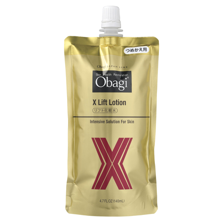 Obagi X Lift Lotion / Obagi