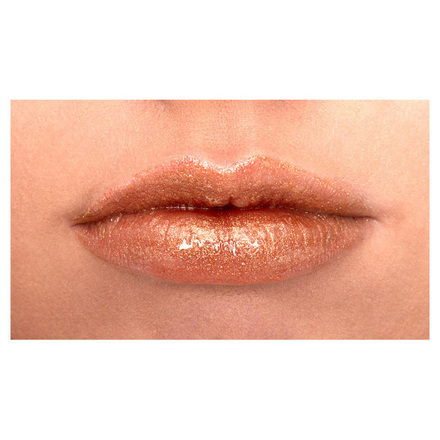 FILLER INSTINCT PLUMPING LIP POLISH / NYX Professional Makeup