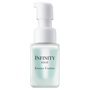 ESSENCE COUTURE / INFINITY | 茵菲妮
