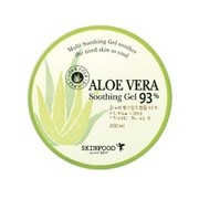 Aloe Vera Soothing Gel 93 / SKINFOOD