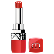 ROUGE DIOR ULTRA CARE LIQUID