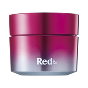 Red. B.A CONTOUR TENSION MASK / Red B.A