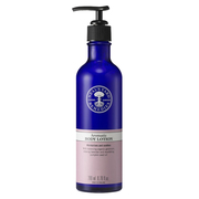 Aromatic Body Lotion / NEAL'S YARD REMEDIES
