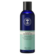 Aromatic Shower Gel / NEAL'S YARD REMEDIES