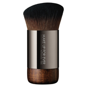 BUFFING FOUNDATION BRUSH N112 / MAKE UP FOR EVER