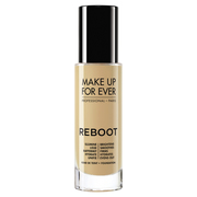 REBOOT ACTIVE CARE-IN-FOUNDATION / MAKE UP FOR EVER