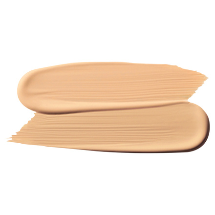 Double Lasting Foundation  / ETUDE HOUSE | 伊蒂之屋