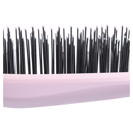 Detangling Brush Long / mapepe