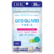 DEO GUARD / DHC