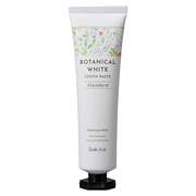 BOTANICAL WHITE Standard   / TeethLab