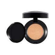 STUDIO FIX COMPLETE COVERAGE CUSHION COMPACT SPF 50/PA++++ / M・A・C