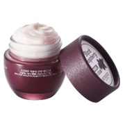 Black Raspberry Firming Eye Cream / SKINFOOD