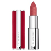 LE ROUGE DEEP VELVET   / GIVENCHY