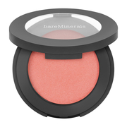 BOUNCE &BLUR  BLUSH腮红 / bareMinerals