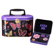 MAKEUP COFFRET SET III / ANNA SUI