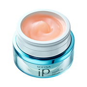 interlink serum lifting moisture / SOFINA iP