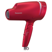 Hair Dryer Nano Care EH-NA0B  / Panasonic