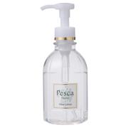 乾燥敏感肌・くすみ肌にマルチに活躍!高保湿化粧水 / Pesca(ペスカ)