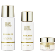 QUANT BY MARY QUANT NOURISHING TREAT 護膚套組 / MARY QUANT | 瑪莉官
