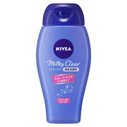 Milky Clear Face Wash Smooth Clear / NIVEA | 妮維雅