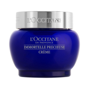 Immortelle Precious Cream / L'OCCITANE