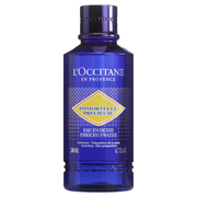 Immortelle Precious Enriched Water / L'OCCITANE