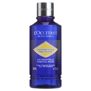 Immortelle Precious Essential Water / L'OCCITANE