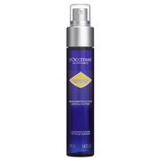 Immortelle Precious Face Essential Mist