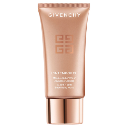 L'INTEMPOREL GLOBAL YOUTH BEAUTIFYING MASK / GIVENCHY