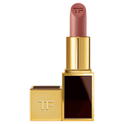 BOYS & GIRLS (SOFT MATTE) / TOM FORD BEAUTY