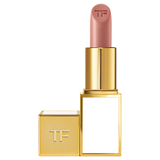BOYS & GIRLS (SOFT SHINE) / TOM FORD BEAUTY