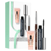 Lash Power Mascara Holiday Set 2019 / CLINIQUE