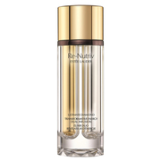 RE-NUTRIV Ultimate Diamond Transformative Energy Dual Infusion N / ESTÉE LAUDER
