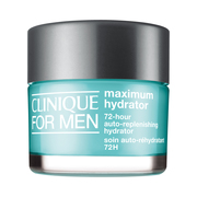 Clinique For Men Maximum Hydrator 72-Hour Auto-Replenishing Hydrator / CLINIQUE