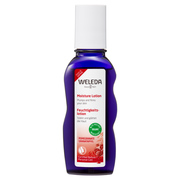Pomegranate Moisture Lotion / WELEDA