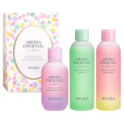 AROMA COCKTAIL Coffret