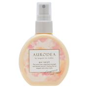 AURODEA by megami no wakka fragrance body mist pur neroli / RBP