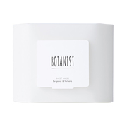 BOTANICAL SHEET MASK / BOTANIST