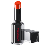 rouge unlimited amplified / shu uemura