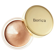 CARE SERUM EYE SHADOW / Borica