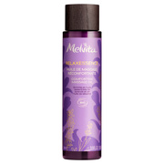 COMFORTING MASSAGE OIL RELAXESSENCE  / Melvita