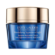 Revitalizing Supreme+ Night Intensive Restorative Creme / ESTÉE LAUDER